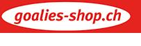 Goalies-Shop.ch für Torwarthandschuhe und Torwartausrüstung